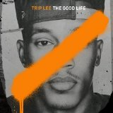 Miscellaneous Lyrics The Good Life