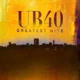 Miscellaneous Lyrics UB40