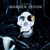 Miscellaneous Lyrics Warren Zevon