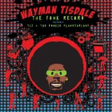 Fonk Record Lyrics Wayman Tisdale