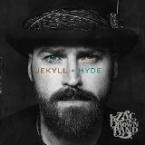 Beautiful Drug Lyrics Zac Brown Band