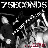 Committed For Life Lyrics 7 Seconds