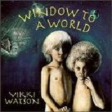 Window To A World Lyrics Aeone