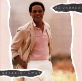 Breakin' Away Lyrics Al Jarreau