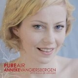 Pure Air Lyrics Anneke Van Giersbergen