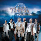 Storm Lyrics Celtic Thunder