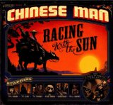 Racing With The Sun Lyrics Chinese Man