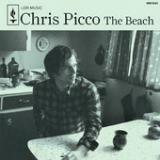 The Beach Lyrics Chris Picco