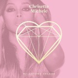 Milestone Lyrics Chrisette Michele