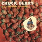 One Dozen Berrys Lyrics Chuck Berry