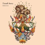 Fabriclive 66: Daniel Avery Lyrics Daniel Avery