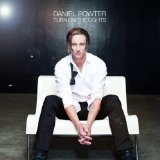 Turn On The Lights Lyrics Daniel Powter