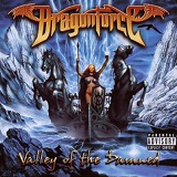Valley Of The Damned Lyrics Dragonforce