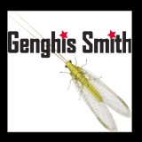 Miscellaneous Lyrics Genghis Smith