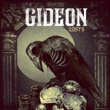 Costs Lyrics Gideon
