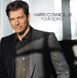 Miscellaneous Lyrics Harry Connick, Jr.