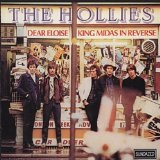 Dear Eloise - King Midas In Reverse Lyrics Hollies