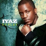 My Life Lyrics Iyaz