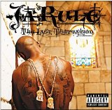 The Last Temptation Lyrics JA RULE