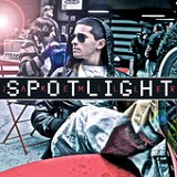Spotlight (EP) Lyrics Jake Miller