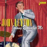 Miscellaneous Lyrics John Leyton