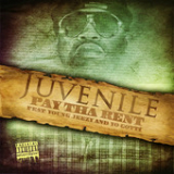 Pay Tha Rent (Single) Lyrics Juvenile