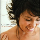 So Much Beauty Lyrics Kate Ceberano