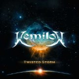 Twisted Storm Lyrics Kemilon