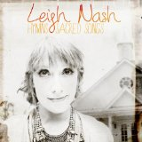 Hymns and Sacred Songs Lyrics Leigh Nash