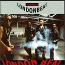 In The Blood Lyrics Londonbeat