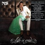 Life Is Good Lyrics NAS