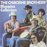 Bluegrass Music Lyrics Osborne Brothers
