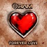 Forever Love Lyrics RAM