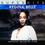 Miscellaneous Lyrics Regina Belle
