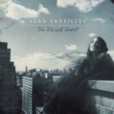 Miscellaneous Lyrics Sara Bareilles