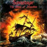 The Wake Of Magellan Lyrics Savatage