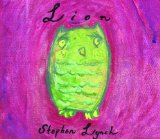 Lion Lyrics Stephen Lynch