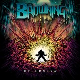 Hypernova Lyrics The Browning
