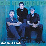 Out On A Limb Lyrics The Immigrants