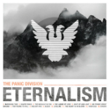 Eternalism Lyrics The Panic Division