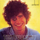 Goodbye and Hello Lyrics Tim Buckley