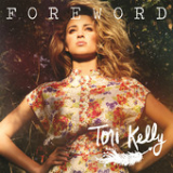 Foreword (EP) Lyrics Tori Kelly