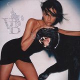 Miscellaneous Lyrics Victoria Beckham