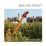 Common Ground Lyrics Walter Trout