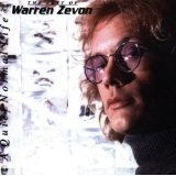 A Quiet Normal Life (Best Of) Lyrics Warren Zevon