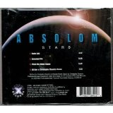 Miscellaneous Lyrics Absolom