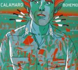 Miscellaneous Lyrics Andres Calamaro