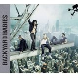 Backyard Babies Lyrics Backyard Babies