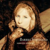 Higher Ground Lyrics Barbra Streisand