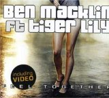 Miscellaneous Lyrics Ben Macklin